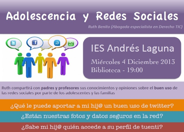 adoless_rrss