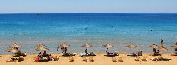 agencias_viajes_hoteles_lopd