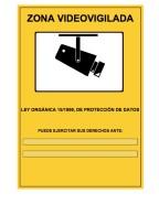 cartel_AEPD